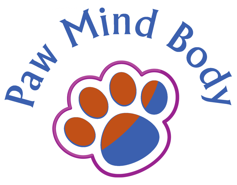 Paw Mind Body